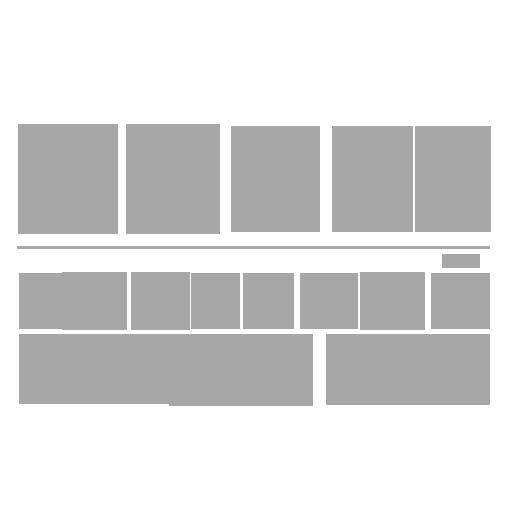 """Гостевой дом """"Эсвет"""" Судак"""
