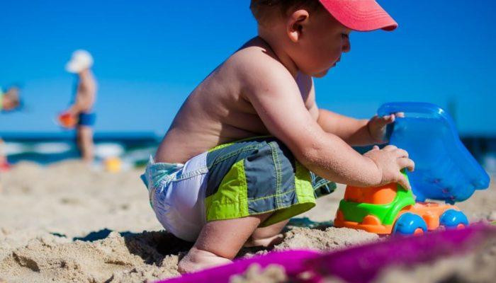 Судак отдых с детьми 2019 недорого